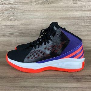 Adidas Performance Speedbreak Basketball Shoe